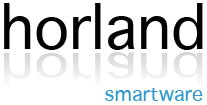 Horland Software Forum