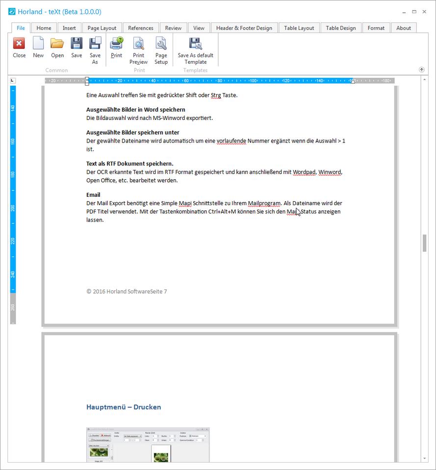 pdf to txt converter freeware